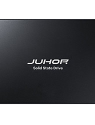 cheap -JUHOR 120GB SATA JUHOR SSD drive 120GB  SSD 2.5 Hard Drive Disk Disc Solid State Disks Internal SSD