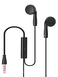 cheap -Langsdom IN2 Wired In-ear Earphone Wired Earbud Stereo