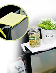 cheap -Storage Box Plastic Ordinary Accessory 1 Shelf Household Storage Bags