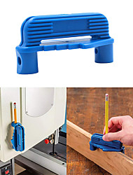 cheap -Multi-Function Carpenter Scriber