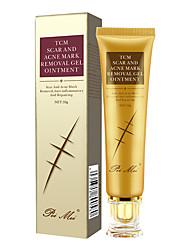 abordables -Essence de traitement du visage Humide Beauté Réutilisable Pratique Usage quotidien