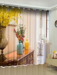 abordables -rideaux personnalisés d'impression photo rideaux d'impression numérique rideaux 3d rideaux d'occultation rideaux chambre salon rideaux cuisine rideaux rideaux de bureau rideaux d'art rideaux