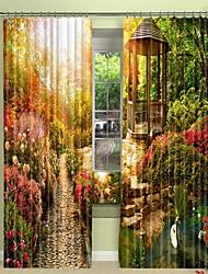 abordables -rideaux personnalisés d'impression photo rideaux d'impression numérique rideaux 3d rideaux d'occultation rideaux de chambre à coucher rideaux de salle de séjour rideaux de cuisine rideaux de bureau