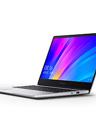 cheap -Xiaomi XiaoMi AIr  I7 13.3 inch LED Intel i7 8550U 8GB DDR4 512GB SSD MX250 2 GB Windows10 Laptop Notebook