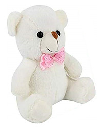 cheap -Christmas Gift Bear Animals Flannel Teenager All Toy Gift