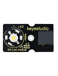 cheap -EASY Plug 3W LED Module  (Black and Eco-friendly)