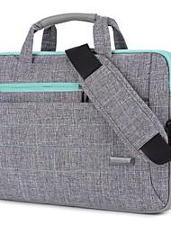 cheap -Unisex Bags Nylon Top Handle Bag Zipper Handbags Office & Career Dusty Rose