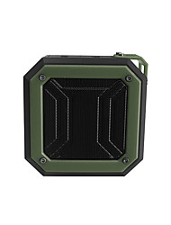 cheap -Bluetooth Speaker Wireless Mini Outdoor Small Portable Card Square Sound