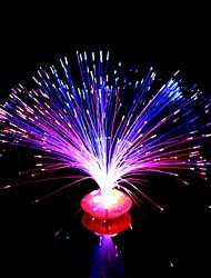 cheap -All Over The Sky Star Light Optical Fiber Lanterns Holiday Gift Decoration