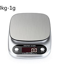 cheap -C304 Multi-Type Electronic Kitchen Scale Kitchen daily
