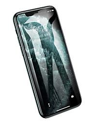 Недорогие -защитная пленка для яблочного экрана iphone 11 pro с высоким разрешением (hd) для защиты объектива камеры 1 шт. закаленное стекло
