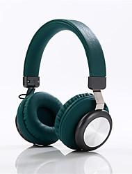 Недорогие -LITBest BT1616 Наушники-вкладыши Беспроводное Спорт и фитнес Bluetooth 4.2 С подавлением шума Стерео Двойные драйверы