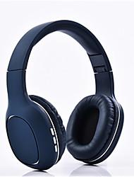 Недорогие -LITBest SY-BT1608 Наушники-вкладыши Беспроводное Спорт и фитнес Bluetooth 4.2 С подавлением шума Стерео Двойные драйверы