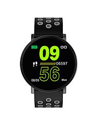 Недорогие -VO369C Мужчина женщина Смарт Часы Android iOS Bluetooth Водонепроницаемый Сенсорный экран Пульсомер Измерение кровяного давления Спорт