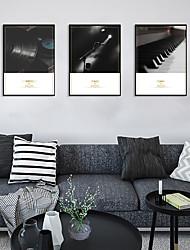 cheap -Framed Art Print Framed Set - Still Life Spiritual PS Photo Wall Art