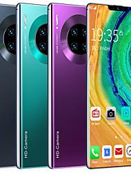 "cheap -Amoisonic Mate 31 Pro 6.5 inch "" 4G Smartphone ( 3GB + 16GB 15 mp MediaTek 6580A 4500 mAh mAh )"