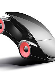 abordables -support pour téléphone portable avec parfum et parfum peut être utilisé dans la voiture