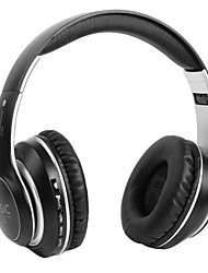 cheap -LITBest VJ033 Over-ear Headphone Wireless Gaming Bluetooth 5.0 Noise-Cancelling Stereo Dual Drivers