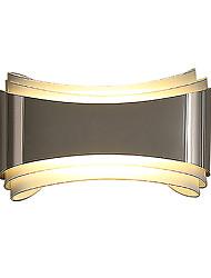 abordables -Design nouveau Style nordique Appliques Magasins / Cafés Métal Applique murale 110-120V / 220-240V / LED Intégré