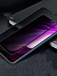 Недорогие -защитная пленка для экрана xiaomi redmi note 8 / note 8 pro Защитное стекло для экрана из закаленного стекла, высокое разрешение (hd) / 9ч