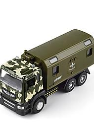 Недорогие -1:32 Пожарная машина Игрушечные грузовики и строительная техника Игрушечные машинки Модель авто моделирование Музыка и свет Детские Игрушки на солнечных батареях