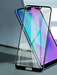 Недорогие -Huawei Защитная пленка для экрана 3D Горячая гибка полноэкранного стального фильма