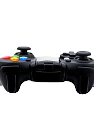 cheap -GH8710 Android Apple Game Controller Wireless Bluetooth Game Handle for Android and Apple Mobile Phone-Support with Coca Mobile Phone