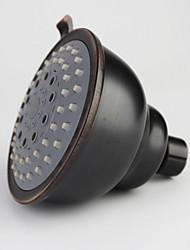 cheap -Antique Rain Shower Plastic Feature - Shower, Shower Head