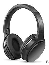 Недорогие -LITBest HK02 Наушники-вкладыши Беспроводное Спорт и фитнес Bluetooth 5.0 С подавлением шума Стерео Двойные драйверы