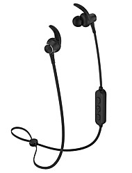 cheap -Langsdom BS88 Neckband Headphone Wireless Sport Fitness Bluetooth 4.2 Noise-Cancelling Stereo Dual Drivers