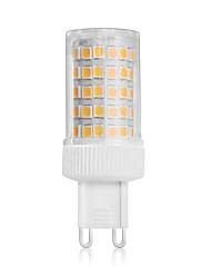 cheap -YWXLIGHT® 1pc 9 W LED Corn Lights 900 lm G9 T 5 LED Beads COB Decorative Warm White Cold White 220-240 V / 1 pc / RoHS