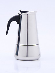 cheap -Drinkware Coffee Mug Stainless Steel Portable Casual / Daily