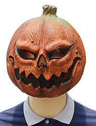 cheap -Mask Halloween Props Halloween Mask Inspired by Ghost Scary Movie Red Masks Halloween Halloween Men's Women's