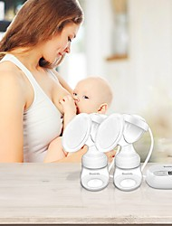 cheap -Double Electric Breast Pump