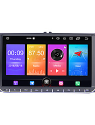 GPS navigace do auta