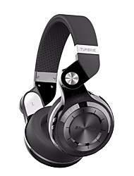 Недорогие -LITBest T2+ Наушники-вкладыши Беспроводное Спорт и фитнес Bluetooth 5.0 С подавлением шума Стерео Двойные драйверы