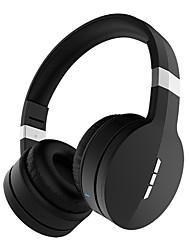 Недорогие -LITBest E88A Наушники-вкладыши Беспроводное Спорт и фитнес Bluetooth 5.0 С подавлением шума Стерео Двойные драйверы