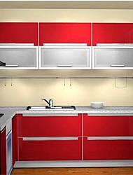 abordables -stickers muraux décoratifs - stickers muraux plans formes intérieur / cuisine