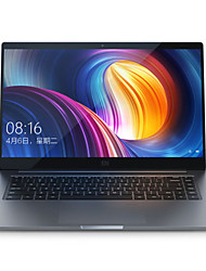 cheap -Xiaomi Mi Laptop Pro 16G+512G 15.6 Inch Intel Core i7-8550U 16GB DDR4 512GB SSD NVIDIA GeForce MX250 2GB GDDR5 Gray Windows10 Laptop Notebook