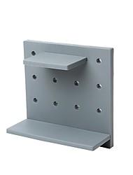 cheap -High Quality with Plastics Rack & Holder Everyday Use Kitchen Storage 0.24 pcs