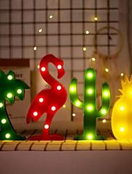 cheap -1pc Holidays & Greeting Christmas Lights Holiday Holiday Decorations Holiday Ornaments