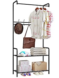 cheap -Wire Shelving Unit Metal Storage Rack Durable Organizer Perfect for Pantry Closet Kitchen Laundry Organization