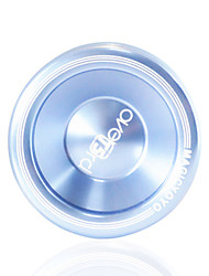 cheap -N12 Alloy Aluminum Professional Yo-Yo
