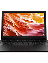 cheap -Xiaomi Mi Ruby Laptop 8G+512G 15.6 Inch Intel Core i5-8250U 8GB DDR4 512GB SSD NVIDIA GeForce MX110 Gray Windows10 Laptop Notebook