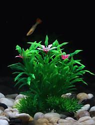 Недорогие -Пластик - Оформление аквариума - Для рыбы