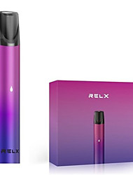 cheap -Relx electronic cigarette small cigarette for cigarette