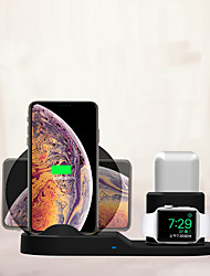 Wireless Chargers