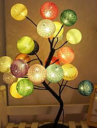 cheap -Christmas tree Night Light Christmas Decoration Christmas 1 set