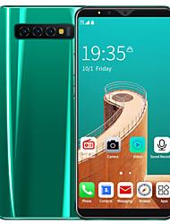 "cheap -Amoisonic S10+ 5 inch "" 4G Smartphone ( 1GB + 4GB 6 mp MediaTek 6580A 3800 mAh mAh )"