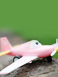 cheap -Plane / Aircraft Plastics for Kid's Unisex